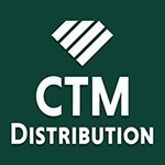CTM Distribution