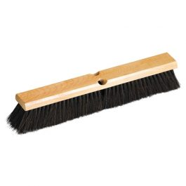 PUSH BROOM HEAD 36""