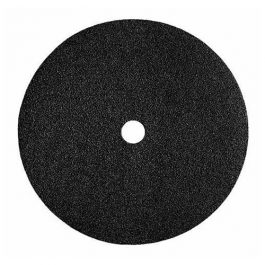 PAPER SANDING DISC (Box of 10)