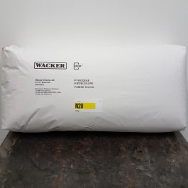 CABOSIL (10kg)