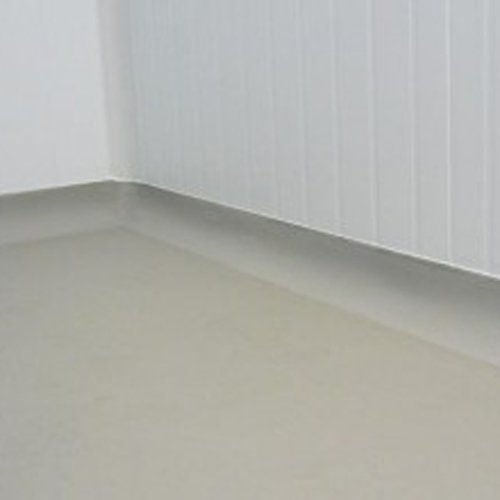 Ectr Cove Epoxy Coving Mortar Ctm Distribution