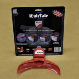 WALE TALE