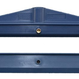 "26"" S550 EASY SQUEEGEE FRAME"