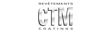 CTM-Coatings-New-Logo-Sponsors