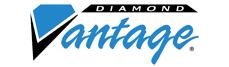 Diamond-Vantage-Logo-Sponsor
