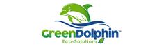 Green-Dolphin-Logo-Sponsor
