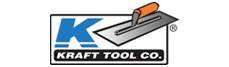Karft-Tool-Logo-Sponsor