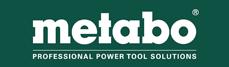 Metabo-Logo-Sponsor